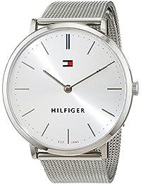 Tommy Hilfiger Damen-Armbanduhr 1781690
