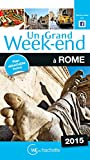 Telecharger Livres Un Grand Week End a Rome 2015 (PDF,EPUB,MOBI) gratuits en Francaise