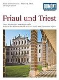 ISBN 3770166132