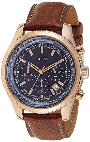 Guess Montres Bracelet W0500G1