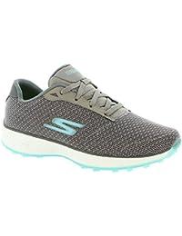Skechers Performance Women s Go Golf Birdie Golf Shoe 015c4443277