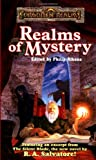 Realms of Mystery (Forgotten Realms)