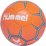 hummel Hmlenergizer Hb - Handball Sport