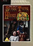 Bless This House: Three Episodes [DVD]