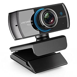 Webcam   Quality-trade-tools co uk