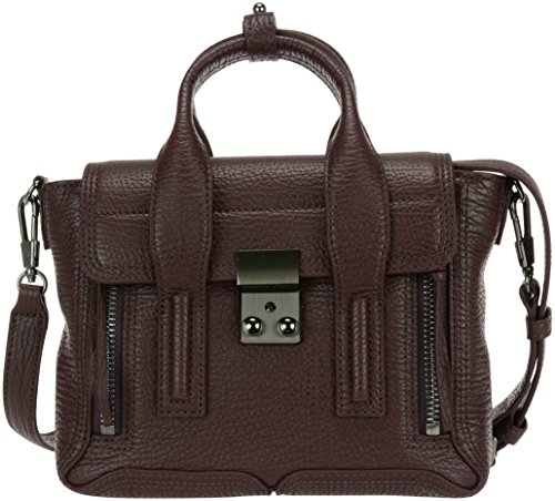 31-phillip-lim-womens-ap160226skcbl502-burgundy-leather-handbag