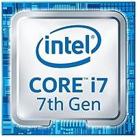 Intel Intel Core i7–7700K 4.2GHz 8MB Smart Cache Scatola