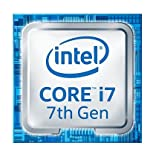 Intel – Core i7 – 7700 3.6 GHz 8 MB Smart Cache scatola
