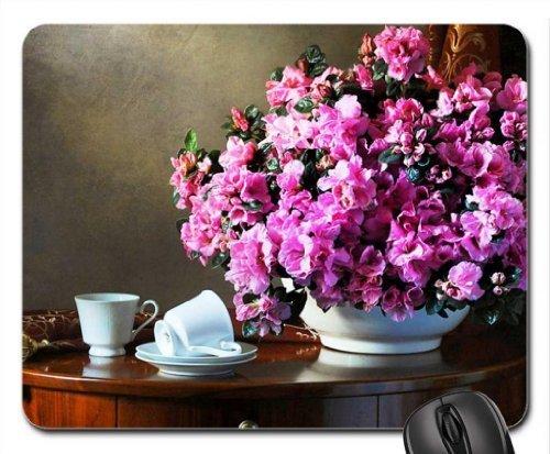 azalees-tapis-de-souris-tapis-de-souris-tapis-de-souris-fleurs