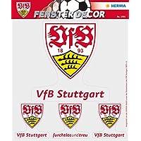 Wohnaccessoires Stuttgart suchergebnis auf amazon de für vfb stuttgart wohnaccessoires