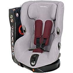 Bébé Confort Housse Eponge pour siège auto Axiss Cool Grey