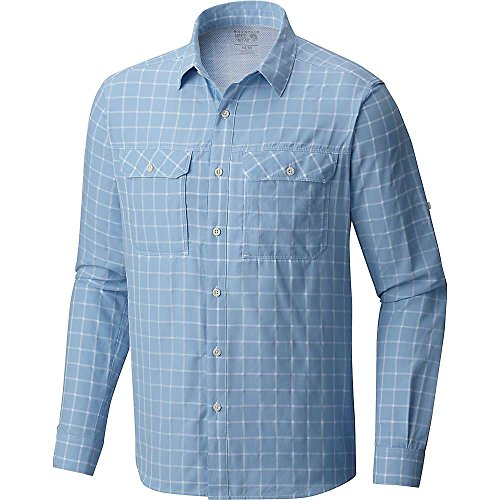 mountain-hardwear-homme-canyon-ac-manches-longues-pour-homme-m-grey-goose