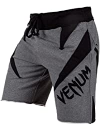 Venum Jaws 2.0 Short Homme