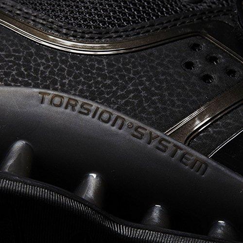 Adidas AdiPower Weightlifting Shoes – SS18 12 – wordhorse.co.uk
