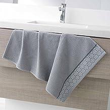 serviette de bain en 150. Black Bedroom Furniture Sets. Home Design Ideas