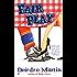Fair Play (New York Blades)