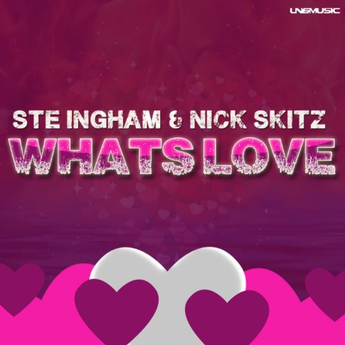 whats-love-kandy-man-remix-edit