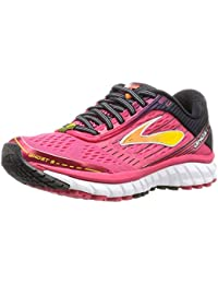 Brooks Ghost 9, Chaussures de Course Femme