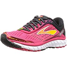 88c0a995bc Suchergebnis auf Amazon.de für: Brooks GHOST 9 - Damen Laufschuhe