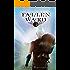 Fallen Ward (Deepwoods Saga Book 3) (English Edition)