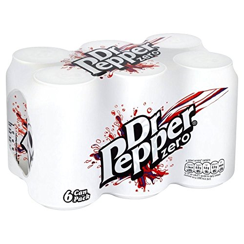dr-pepper-zero-6x330ml
