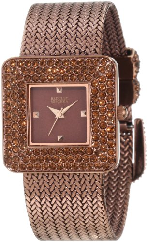 badgley-mischka-damen-watch-quarz-batterie-quarz-batterie-reloj-ba-1197bmbn