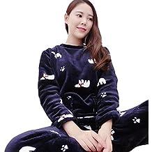 LJ Sport - Pijama - para Mujer
