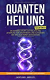 ISBN 1691691399