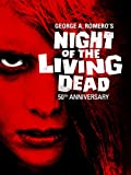 Night of the Living Dead HD [OV]