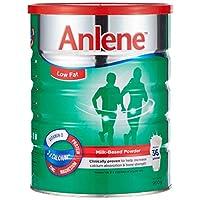 Anlene Low Fat Milk Powder Tin, 900 g