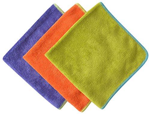 microfasertucher-reinigungstucher-reinigen-waschen-trocknen-staubputzen-polieren-3-stuck-40cmx60cm