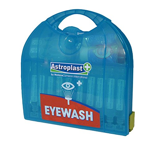 astroplast-piccolo-eyewash-dispenser