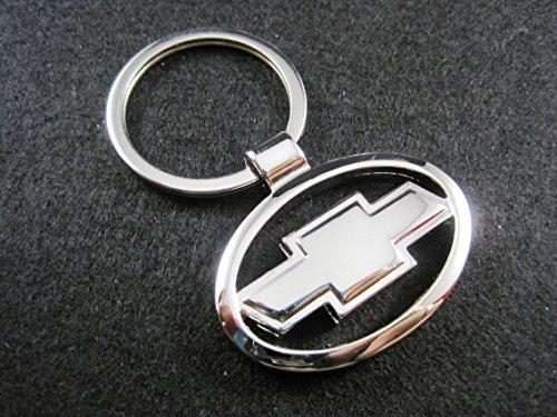 Preisvergleich Produktbild Schlüsselanhänger Chevrolet
