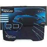Roccat ROC-13-300-AS MousePad