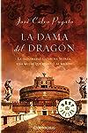 https://libros.plus/la-dama-del-dragon-la-indomable-caterina-sforza-una-mujer-que-desafio-al-mundo/
