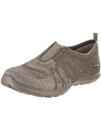Skechers 22964 - Zapatillas para Mujer