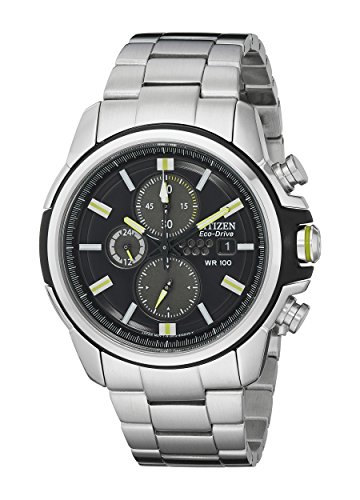 citizen-mens-drive-from-citizen-eco-drive-ar-20-stainless-steel-watch
