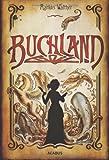 Buchland von Markus Walther