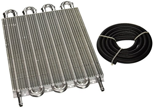 mishimoto-mmtc-tf-1212-universal-transmission-fluid-cooler-305-mm-x-205-mm-x-19-mm