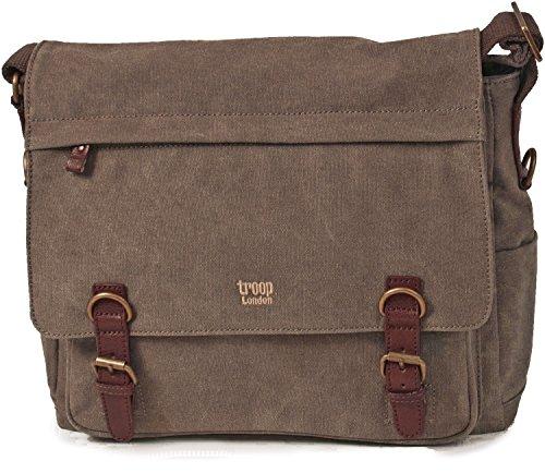 troop-london-classico-156-borsa-messenger-portatile-a-tracolla-marrone
