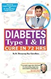 #1: Diabities Type 1 & 2