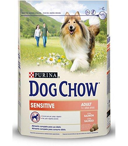 pienso-para-perros-dog-chow-sensitive-con-salmon