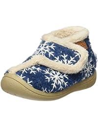 Gioseppo 30777, Zapatillas de Estar por Casa para Bebés