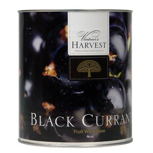 black-currant-vintners-harvest-fruit-bases-96oz-by-vintners-harvest