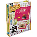 Scientific Explorer Project Mc2 Circuit Board Room Light by Scientific Explorer