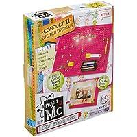 Scientific Explorer Project Mc2 Circuit Board Room Light by Scientific Explorer