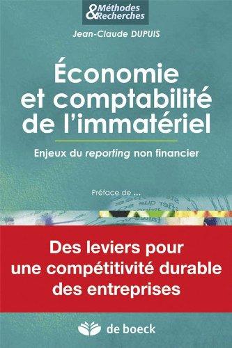 conomie-et-comptabilite-de-l-39-immateriel-enjeux-du-reporting-non-financier