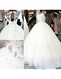 Brautkleid reinigen magdeburg