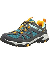 Merrell Tahr Wtpf - Low Rise Hiking Mujer