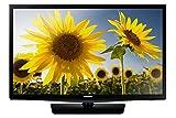 Samsung UA32H4100 32-Inch H4100 USB-to-USB Data Transfer LED TV